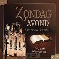 CD Zondagavond