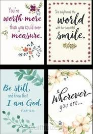 Cards Encouragement Words (4)