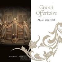 Grand Offertoire