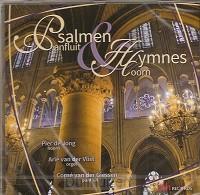 Psalmen en Hymnes