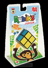 Rubiks Junior