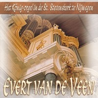Evert Van De Veen | Nijmegen