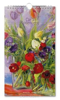 Verjaardagskalender Rodenberg
