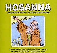 Hosanna deel 6