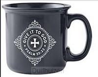 Mug Give it to God