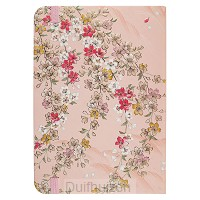 Compact Diary 2022 Cherry Blossoms