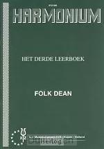 Het derde leerboek XYZ693