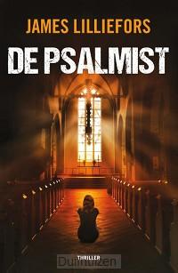 De psalmist