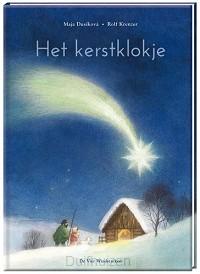 Kerstklokje