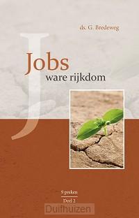 Jobs ware rijkdom 2