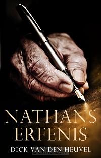 Nathans erfenis