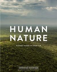 Human Nature
