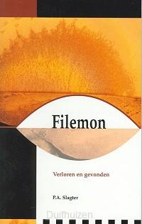 Filemon