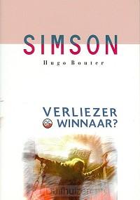 Simson verliezer of winnaar