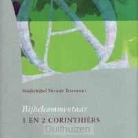 Studiebijbel NT  7b corinthiers