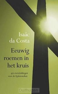 Eeuwig roemen in het kruis
