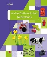 Van Dale beeldwoordenboek Nederlands
