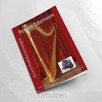 Zeven Psalmbew. harp