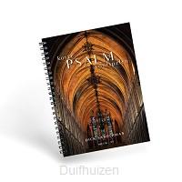 150 korte psalmvoorspelen