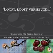 Looft, Looft verheugd…