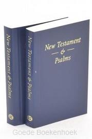 Engelse bijbel nt kjv psalmen e9f