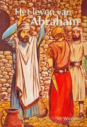 Leven van abraham