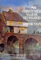 Christenreis tsjechisch evangelisatie ed