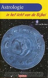 Astrologie in het licht v