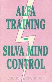 Alfa Training - Silva Min