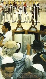 Licht op Judaïsme