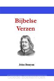 Bijbelse verzen