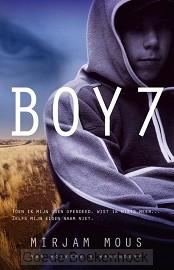 BOY 7 MIDPRICE