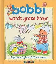BOBBI WORDT GROTE BROER