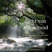 Licht van hogerhand