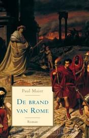 BRAND VAN ROME  POD