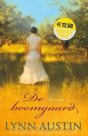 Boomgaard midprice