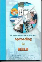 OPVOEDING IN BEELD