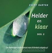 HELDER EN KLAAR 1