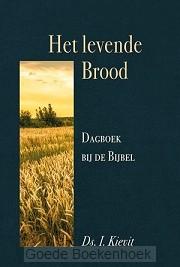 LEVENDE BROOD