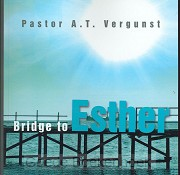 Bridge to esther  POD