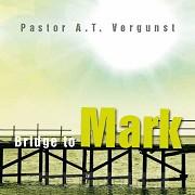 Bridge to Mark