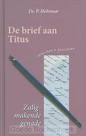 Brief aan titus