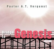 Bridge to genesis - deel