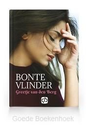 BONTE VLINDER