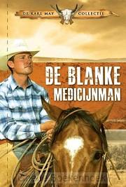 BLANKE MEDICIJNENMAN
