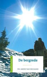 BERGREDE