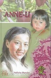 ANNE-LI