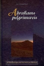 ABRAHAMS PELGRIMSREIS