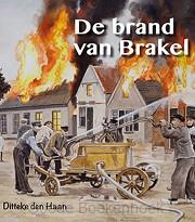Brand van brakel