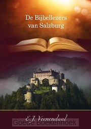 Bijbellezers van salzburg